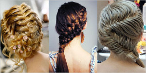 crownet hairstyle