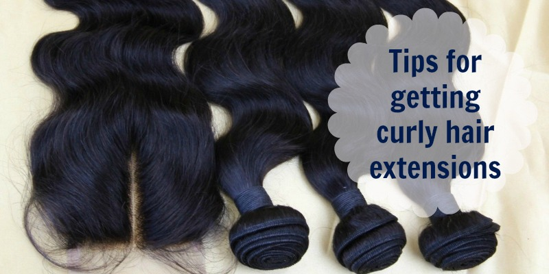 A Few Hair Extension Care Tips That Every Should Follow Coronet Hair